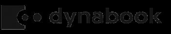 dynabook-smilowski
