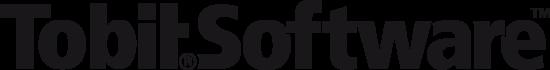 tobit_software